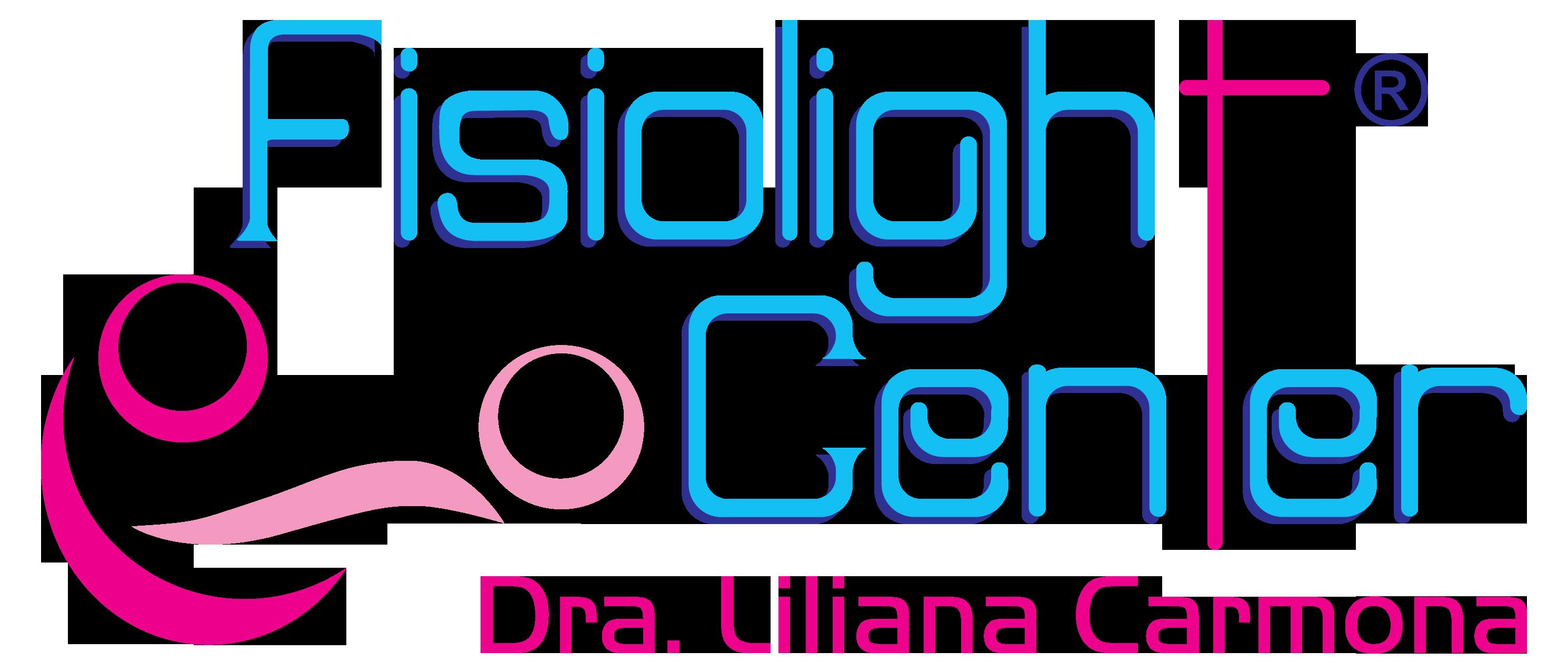 Fisiolight Center